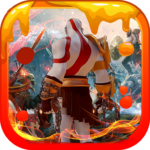 kratos God of Battle APK (MOD, Unlimited Money) 1.5