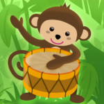 Baby musical instruments APK (MOD, Unlimited Money) 7.1