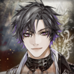 Beastly Desires: Otome Romance you Choose APK (MOD, Unlimited Money) 2.1.10