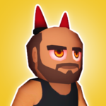 Betrayal 3D – Who is the Devil!! APK (MOD, Unlimited Money) 1.3.12