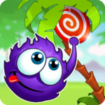 Catch the Candy: Holiday Time APK (MOD, Unlimited Money) 2.0.32