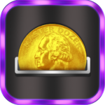 Coin Pusher APK (MOD, Unlimited Money) 1.1.5