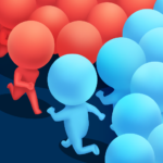Count master: Crowd Runners 3D APK (MOD, Unlimited Money) 1.6.12