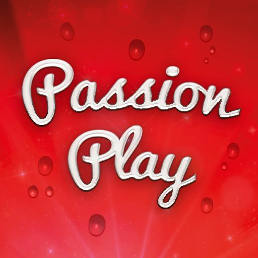 Couples Sex Game 2021 ❤️ Passion Play APK (MOD, Unlimited Money) 1.5.8