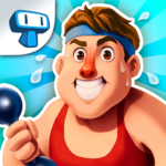 Fat No More – Be the Biggest Loser in the Gym! APK (MOD, Unlimited Money) 1.2.42