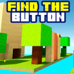Find the Button Game APK (MOD, Unlimited Money) 2.2.2