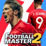 Football Master 2 – FT9's Coming APK (MOD, Unlimited Money) 1.4.105
