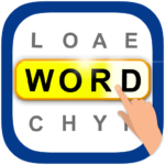 Free Forever!Word Search APK (MOD, Unlimited Money) 0.0.4.1