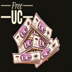 Free Uc and Royal Pass s18 APK (MOD, Unlimited Money) 8.27.3z