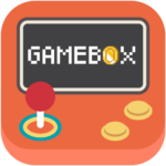Gamebox – All in one games APK (MOD, Unlimited Money) 1.0.20