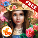 Hidden Objects – Mystery Tales 7 (Free To Play) APK (MOD, Unlimited Money) 1.0.6