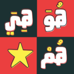 Hua Hiya Hum APK (MOD, Unlimited Money) 1.11