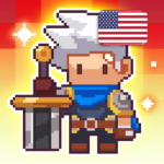 Idle RPG – The Game is Bugged! APK (MOD, Unlimited Money) 1.16.09