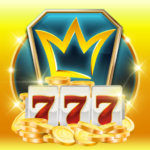 KLEINE KRONE Free Online Casino APK (MOD, Unlimited Money)  1.21