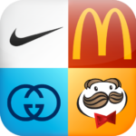Logo Quiz Ultimate Guessing Game APK (MOD, Unlimited Money) 4.2.5