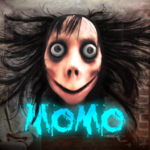 MOMO Scarry Game APK (MOD, Unlimited Money) 1.0.7