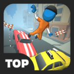 Mini Theft Auto APK (MOD, Unlimited Money) 1.0.9.2