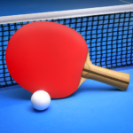Ping Pong Fury APK (MOD, Unlimited Money) 1.20.0.2358