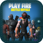 Play Fire Royale – Free Online Shooting Games APK (MOD, Unlimited Money) 1.1.9