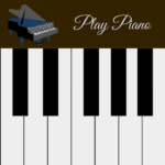 Play Piano : Piano Notes | Keyboard | Hindi Songs APK (MOD, Unlimited Money) 6.0.0