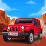 Real Car Driving – 3D Racing Free APK (MOD, Unlimited Money) 0.9