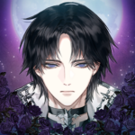 Sealed With a Dragon's Kiss: Otome Romance Game APK (MOD, Unlimited Money) 2.1.3