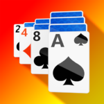 Solitaire Plus APK (MOD, Unlimited Money) 1.7.8