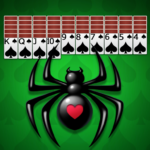 Spider Solitaire – Best Classic Card Games APK (MOD, Unlimited Money) 1.9.1.20210527