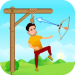 Tap archer – Gibbets Bow And Arrow Master APK (MOD, Unlimited Money) 1.3.16