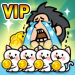 The Rich King VIP – Amazing Clicker APK (MOD, Unlimited Money) 23