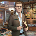 Time Crimes Case: Free Hidden Object Mystery Game APK (MOD, Unlimited Money) 3.90