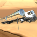 Truck Climb Racing APK (MOD, Unlimited Money) 1.7.5.4