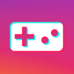 Video Game – Play Classic Retro Games APK (MOD, Unlimited Money) 2.2.4