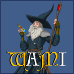 Wizard And Minion Idle APK (MOD, Unlimited Money)  Version :1.46