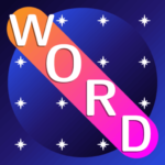 World of Word Search APK (MOD, Unlimited Money) 1.1.2