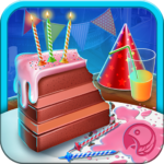 After Party House Cleaning – Object Finding Games APK (MOD, Unlimited Money) 3.07