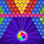 Bubble Shooter – Free Popular Casual Puzzle Game APK (MOD, Unlimited Money) 3.2