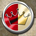 Checkers Pack : 9 Draughts Games APK (MOD, Unlimited Money) 2.01