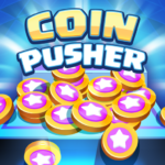Coin Pusher – Classic Arcade Game APK (MOD, Unlimited Money)  1.9