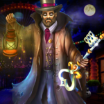 Escape Game Challenge – Mystery Carnival APK (MOD, Unlimited Money) 2.6
