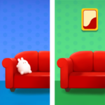 Find The Differences APK (MOD, Unlimited Money) 0.7.1