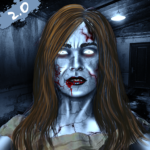 Haunted House Escape 2 – Scary Horror Games APK (MOD, Unlimited Money) 1.07