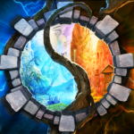 Hidden Numbers: Twisted Worlds APK (MOD, Unlimited Money) 3.7.529