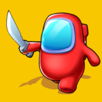 Imposter – The Spaceship Assassin APK (MOD, Unlimited Money) 1.5