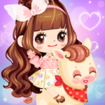 LINE PLAY – Our Avatar World APK (MOD, Unlimited Money)