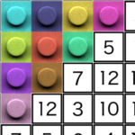 Magic Number Drawing APK (MOD, Unlimited Money) 1.2.101