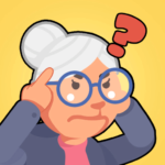 Mastermind: Fun and Tricky Puzzles With Clues APK (MOD, Unlimited Money) 0.2.35