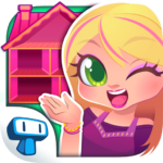 My Doll House – Make and Decorate Your Dream Home APK (MOD, Unlimited Money) 1.1.21
