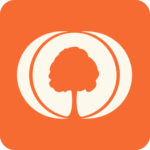 MyHeritage – Family tree, DNA & ancestry search APK (MOD, Unlimited Money) 5.9.7