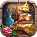 Mystery Castle Hidden Objects – Seek and Find Game APK (MOD, Unlimited Money) 3.0